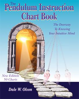 Pendulum Dowsing Ebook