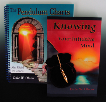 Specials getintuitive divination pendulum charts and pendulum